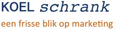 koelschrank